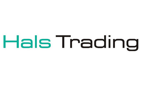 Hals Trading