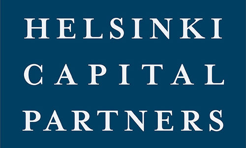 Helsinki Capital Partners