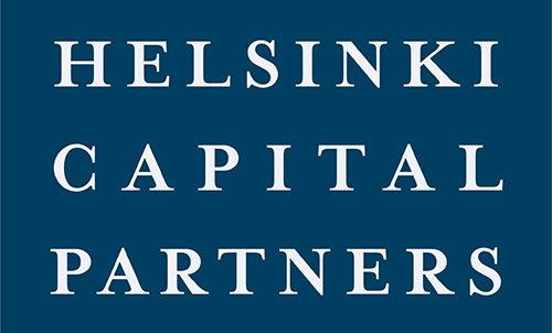Helsinki Capital Partners