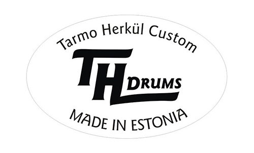 Tarmo Herkül Drums