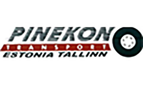 Pinekon Transport