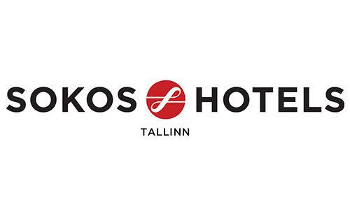 Sokos Tallinn