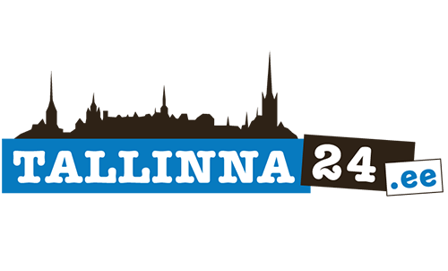 Tallinna24