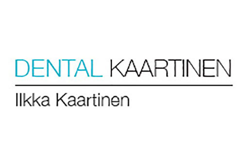 Dental Kaartinen