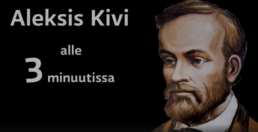 Tanaan On Tuomio Paiva