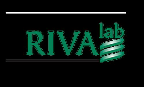 Riva Lab