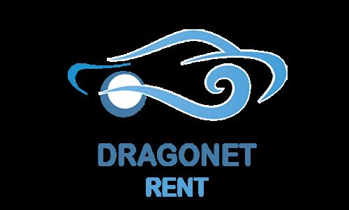 Dragonet rent